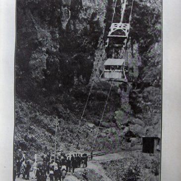 1912-07-21-p