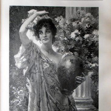 1899-08-13-p