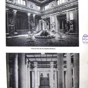 1898-08-14-p