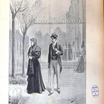 1897-02-14-p