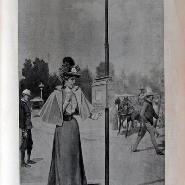 1898-02-13-p