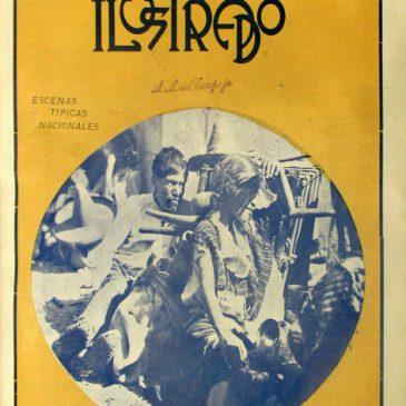 1914-01-25-c