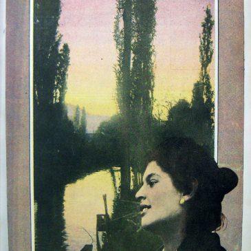 1912-07-28-c
