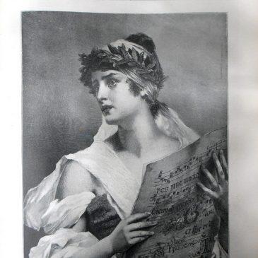 1899-08-20-p