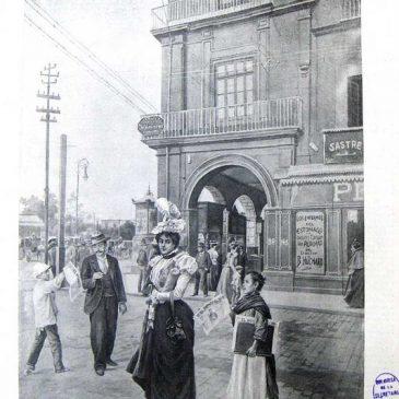 1898-08-21-p