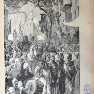 1897-02-21-p