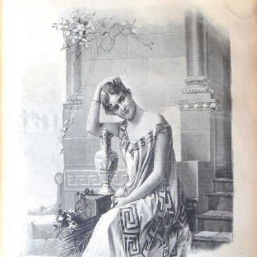 1896-08-23-p