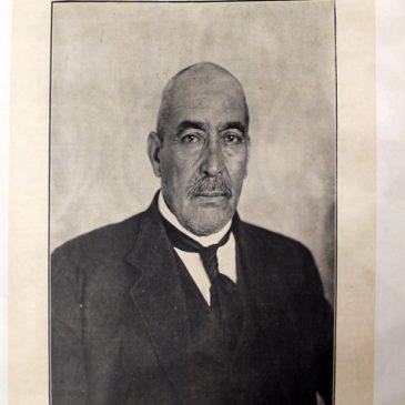 1913-02-23-p