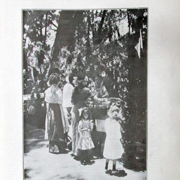 1911-07-23-p