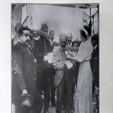 1913-08-24-p