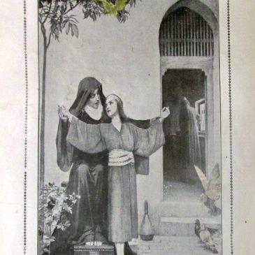 1914-01-25-p