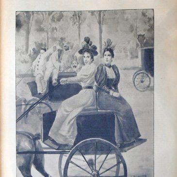 1896-02-16-p