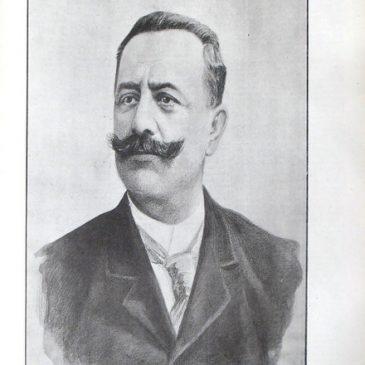 1898-08-28-p