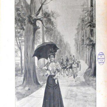 1897-08-29-p