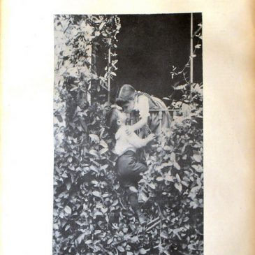 1896-08-30-p