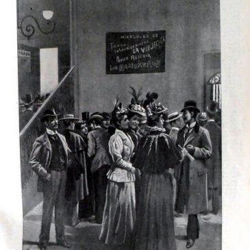 1898-02-27-p