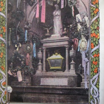 1912-08-04-c