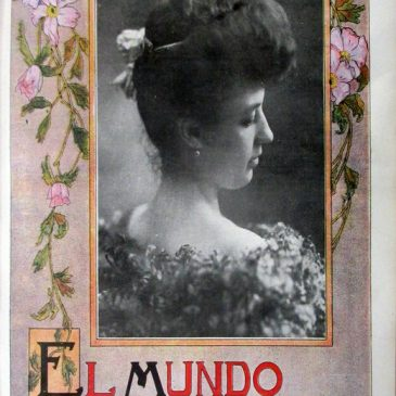 1912-02-04-c