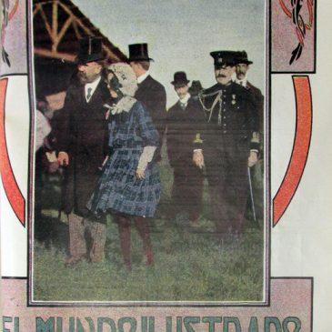 1911-12-03-c