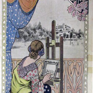 1904-01-03-c