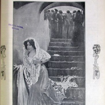 1914-07-05-c