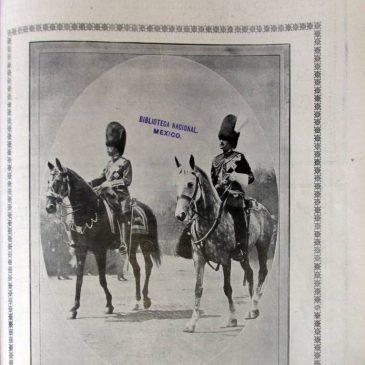 1914-08-09-c