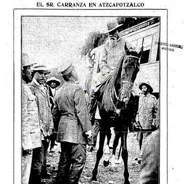 1914-08-23-p