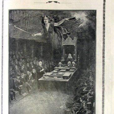 1914-09-06-c