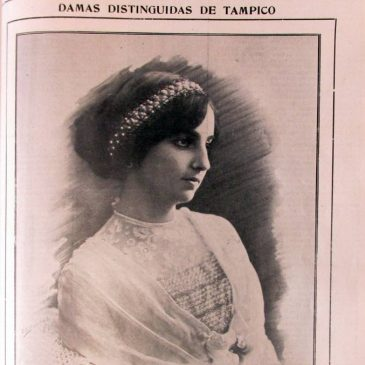 1914-09-06-p