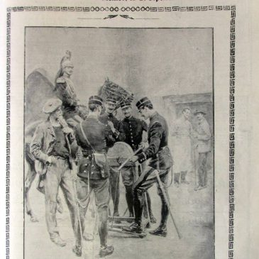 1914-09-13-c