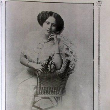1914-09-13-p