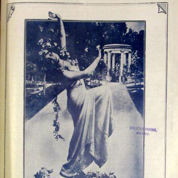 1914-07-12-c