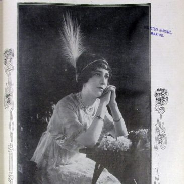 1914-07-12-p